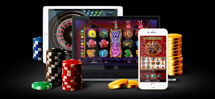 Sports Betting And The Perks Of Ole777 Login