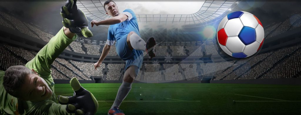 What to Know about Soccer Betting