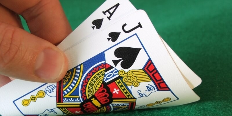 Why it is compulsory to try the online betting options?