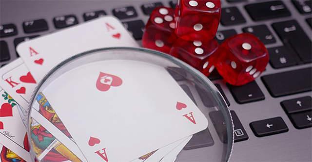 Enjoy Online Casino Games at No Cost
