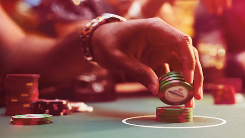 Easy Way to Enjoy Online Casino Games