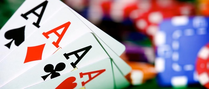 Win Real Money with Play Free Casino Online!
