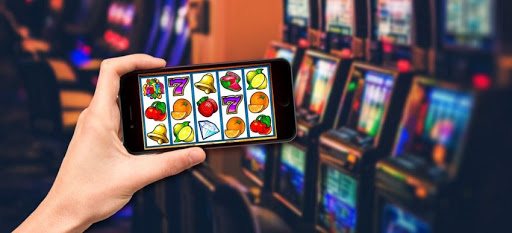 Hitch-Free Access to Great Casino Games in Thailand