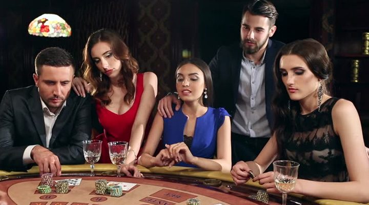 Make the Most of Your Online Casino Experience
