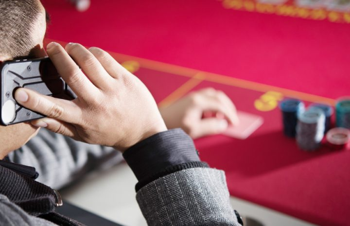The Things That Online Casinos Have Addressed That You Will Appreciate