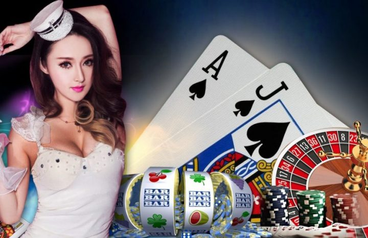 Facts about online casino w88: Apply now!