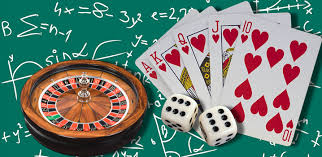Does professional gambling is a good career choice?