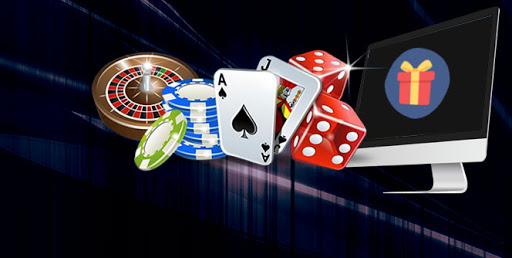 Casino Tips – Tips That Prevent Your Death