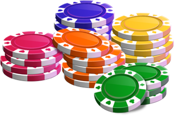 Everything You Must Know About Online 918kiss Gambling Platform!