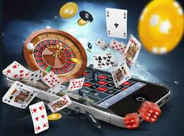 Access To The Top Online Casino App Now