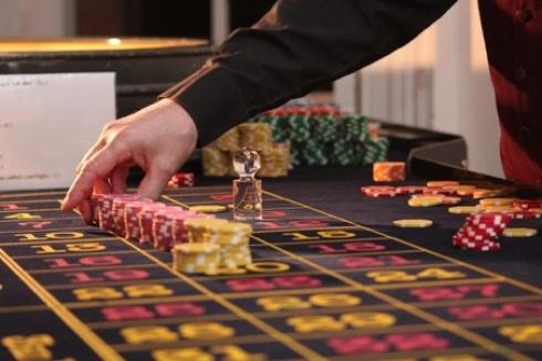 No deposit casino a favorite way to make money