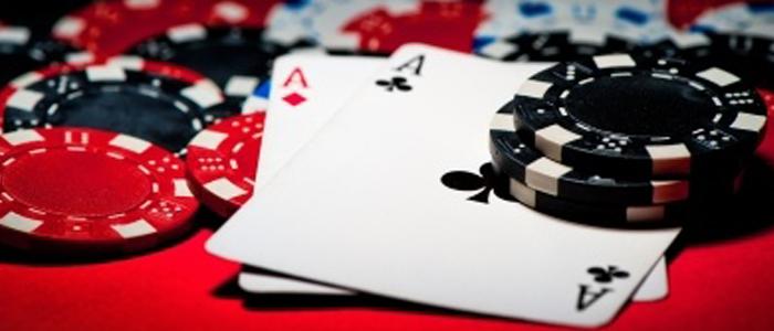 Casino, the Best Casino Game in Canada